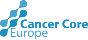 Cancer Core Europe Logo