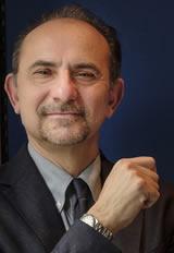 Giovanni Apolone